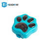 Mini Smallest Waterproof IP66 Pet Gps Tracker For Cat Dog Tracking Device