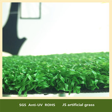 25mm gateball courts synthetic grass professional turf for door holder