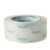High adhesive super clear packaging tape