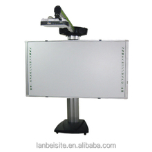LB-04 Infrared Interactive whiteboard smart board for sale