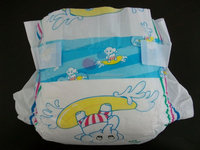 soft disposable baby diapers baby products baby care