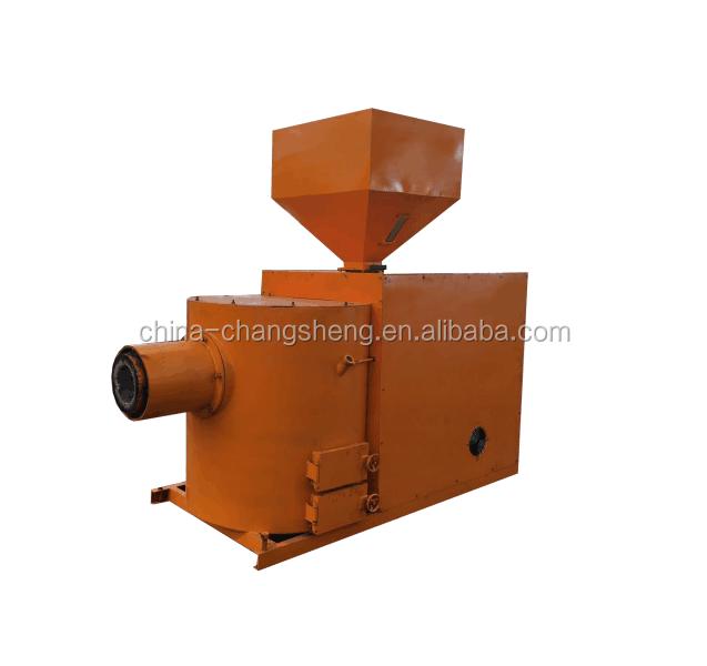 List Manufacturers Of Wood Chip Burner Buy Wood Chip
