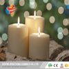 /product-detail/wedding-candle-stands-roman-pillars-candles-60543033048.html