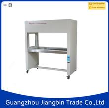 SW-CJ-2F double double-sided vertical air clean bench biological purification table