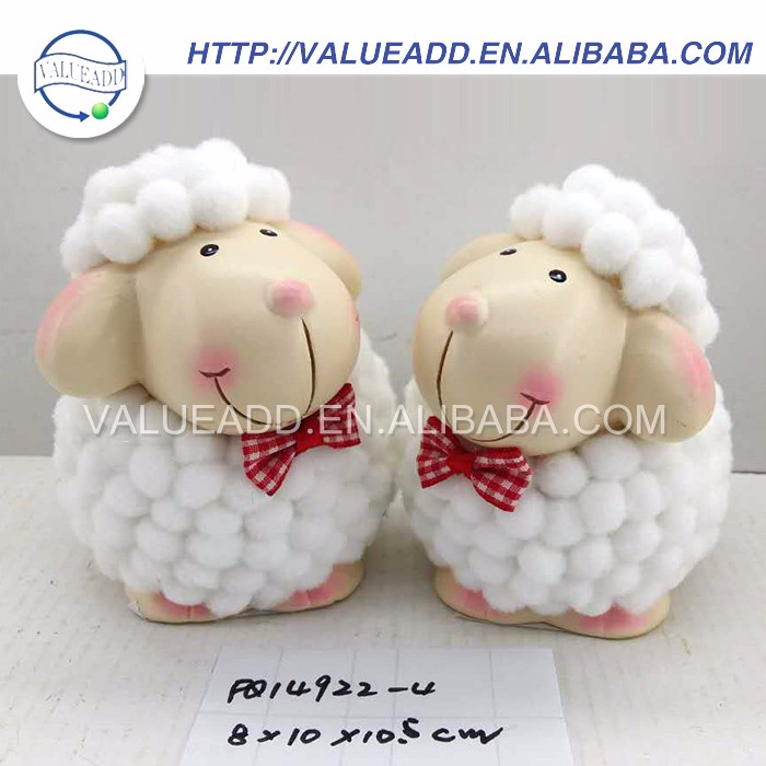 high quality ceramic piggy bank atm