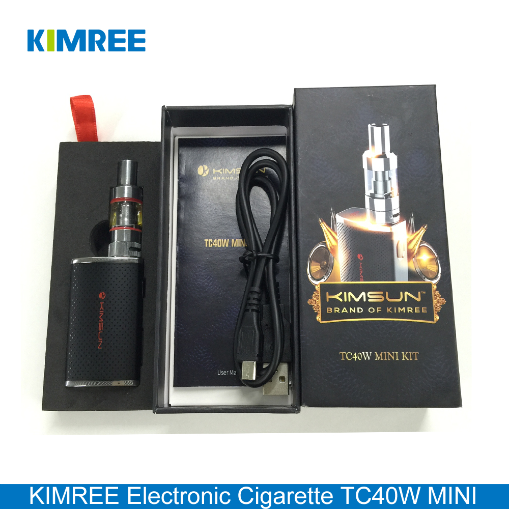 Newest model replacement coil e-cigarette competitive price vape Kit wholesale