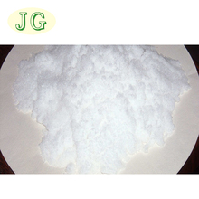 Professional standard paraformaldehyde price for making glue