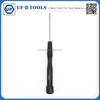 Factory price Precision magnetic screwdriver phillips screwdriver size PH00