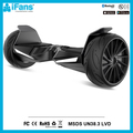E-link UL 2272 Certified Hoverboard personal transporter Electric Self-Balancing Scooter