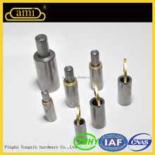 hight quality products cylindrical heavy duty gate hinge