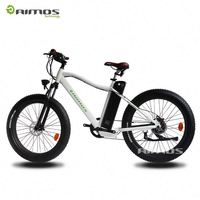 Aluminum frame three wheel electric bicycle for adults in china on bike chopper bicycles