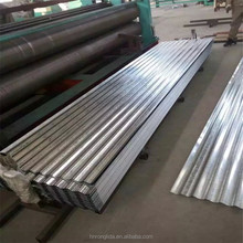 High quality low galvalume metal roofing price in india