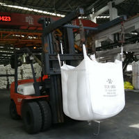 Urea Type and Nitrogen Fertilizer Classification 46 % prilled for DEF Urea