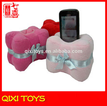 2014 Wholesale Cute desktop cell phone holder