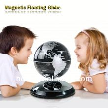 New technology! Promotion gift for globe, picture insert snow globe