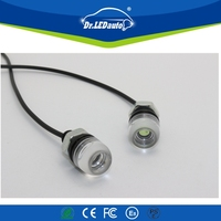 popular 12v 24v DIY led car light