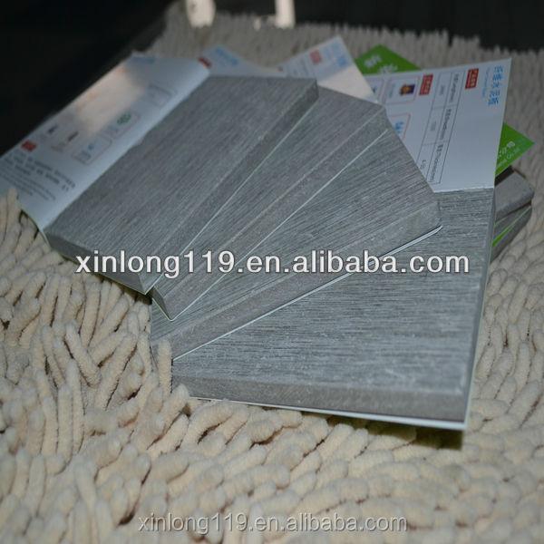 18mm nicht asbest unterlage zement platten f r bodenfliesen zementplatte produkt id 60111322310. Black Bedroom Furniture Sets. Home Design Ideas
