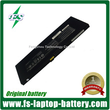 7.3V Original rechargeable li-ion battery notebook for Asus AP22-S121 AP22-U100 AP22-U1001 series laptop battery specifications