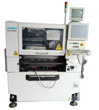 High speed tray server pick and place machine JUKI KE-2050M SMT pick and place machine with 13,200CPH