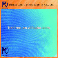 100cotton corduroy fabric
