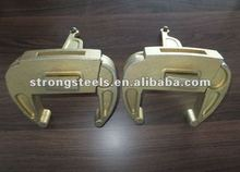 ISO9001:2008 Formwork Clamp