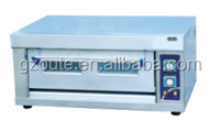 Industrial Stainless Steel Electric Bread Baking Ovens (THL -12)