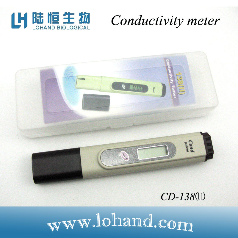 good price electrical conductivity meter