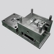 cheap custom rubber products plastic mold tooling die