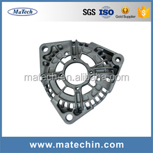 China Factory Wholesale Anodizing Aluminum Die Casting Latest Products In Market
