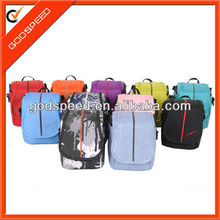 camera pouch shockproof cheap dslr camera case for nikon