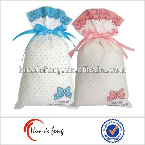 Custom gift bags with photo in egypt