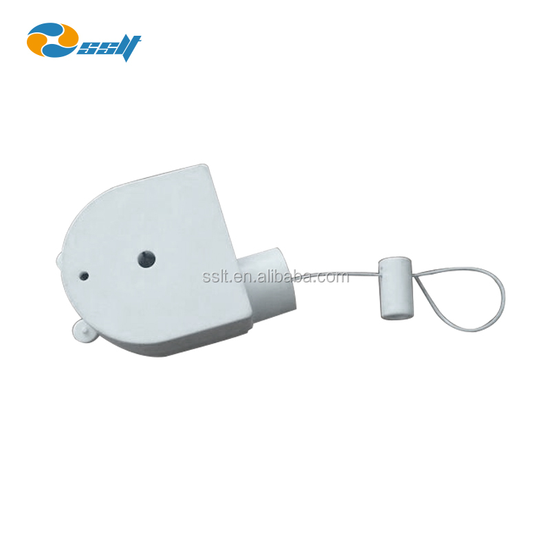 SD308L Sunglass display retail security cable