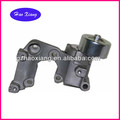 Tensioner Lever, v-ribbed belt 16620-31012