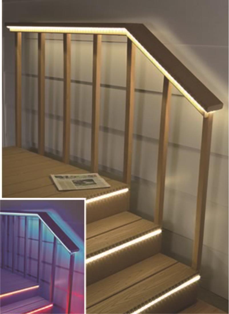2016 Новый дизайн экструдированного LED перегородки алюминиевый профиль для электрических или потолочного монтажа украшения alibaba сделано в китае