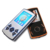 Factory wholesale Product Description 2017 Hot sale mp3 for promotion digital mp3 player