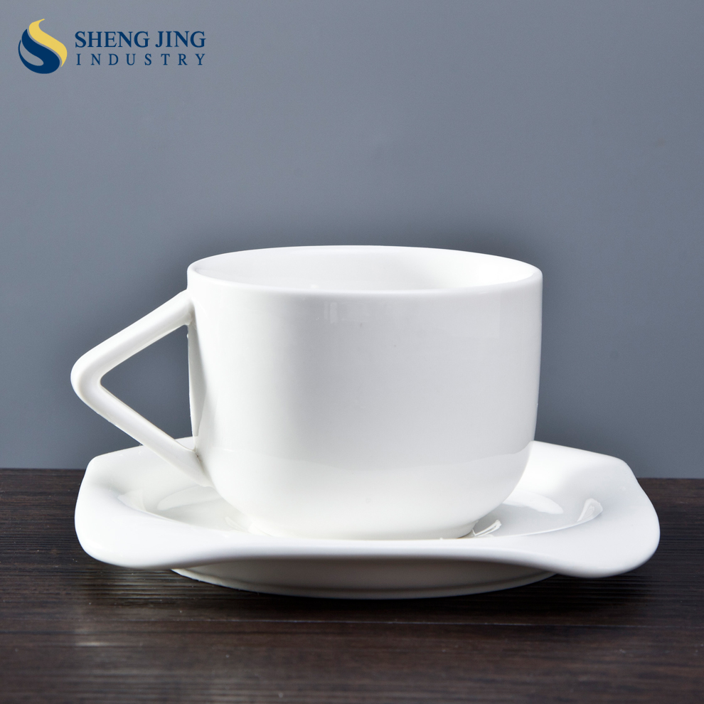Bone China Tea Cups Wholesale Bone China Tea Cups Wholesale Suppliers and Manufacturers at Alibaba.com & Bone China Tea Cups Wholesale Bone China Tea Cups Wholesale ...