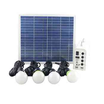 Trade assurance Hot sale off grid wind hybrid solar power energy system home