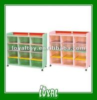 China Cheap Price cabinet for health and family services lexington