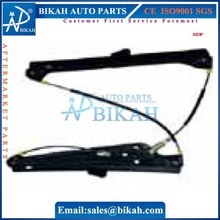 FRONT LEFT&RIGHT WINDOW REGULATOR FOR BMW E53 X5 3.0 4.4 4.6 i iS 51338254911 L 51338254912 R 51 33 8 254 911 912
