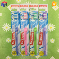 Wholesale dealer cheap China toothbrush factory for online shopping