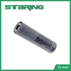 High capacity 2250mah CGR18650CH battery rechargeable 18650cgr 18650ch li ion battery
