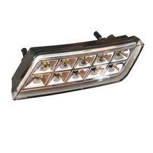Bus Front LED Decoration Lamp Decorative Lamps Auto Lightwith Factory Price HC-B-24049