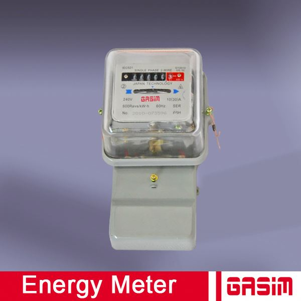 Provid KWH METER,electricity meter,ammeter,any meter for measuring electricity
