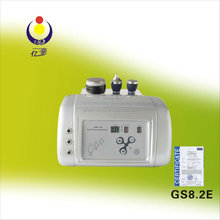 ultrasonic cavitation cellulite treatment device for home use gs8.2e