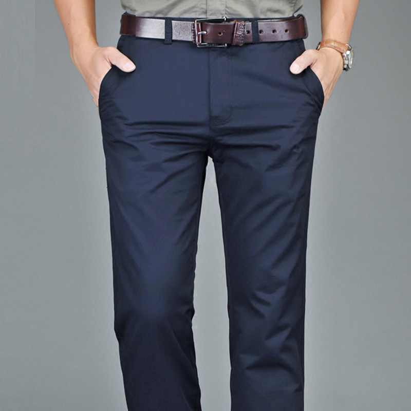 New arrival professional high quality latest trouser for men