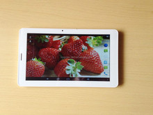 China cheap Andriod dual core 9 inch 2G phone calling tablet pc 2 cameras wifi 512MB/4G bluetooth