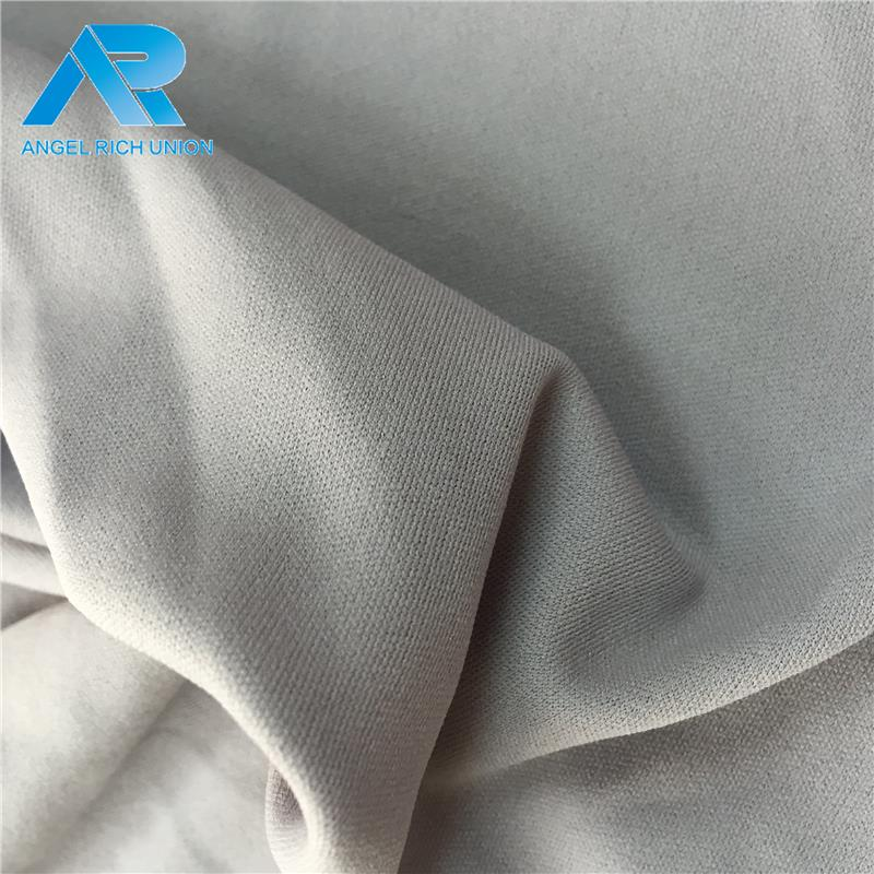 Good price polyester mutispandex fabric for belts for multipurpose use