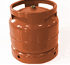 /product-detail/nigeria-new-type-3kg-lpg-gas-cylinder-for-camping-and-home-use-with-sitter-and-burner-control-60809502463.html