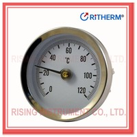 2308 Pipe surface thermometer
