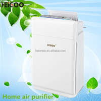 Brand HEIGOO Air Purifying products Made in China